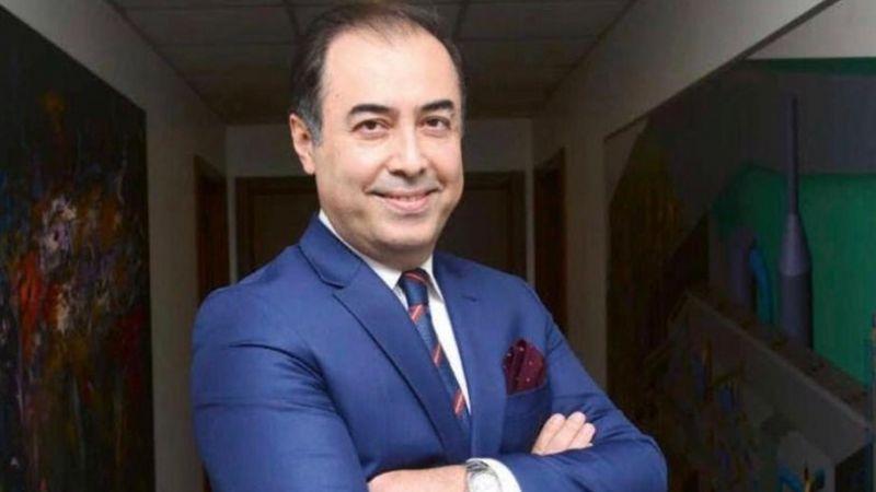 """Ceo Kamil Gökhan Bozkurt; """"Yüzde 23 oranında ciro artışı sağlanmıştır"""""""