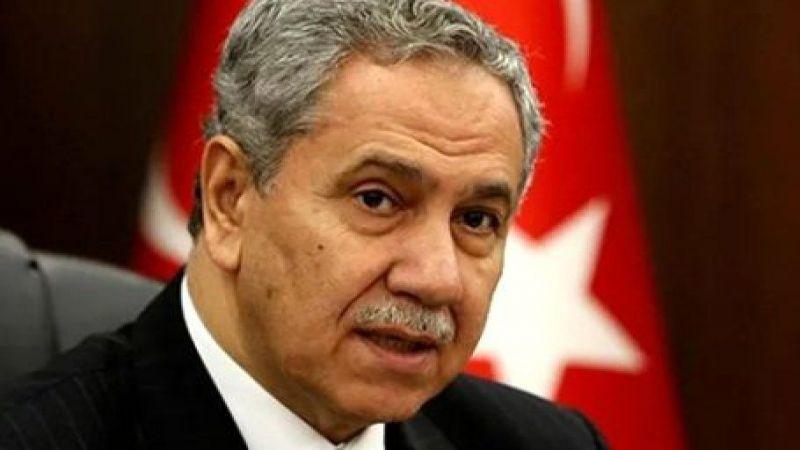 Akif ve Azeri Binlerin Sesi Oldu!