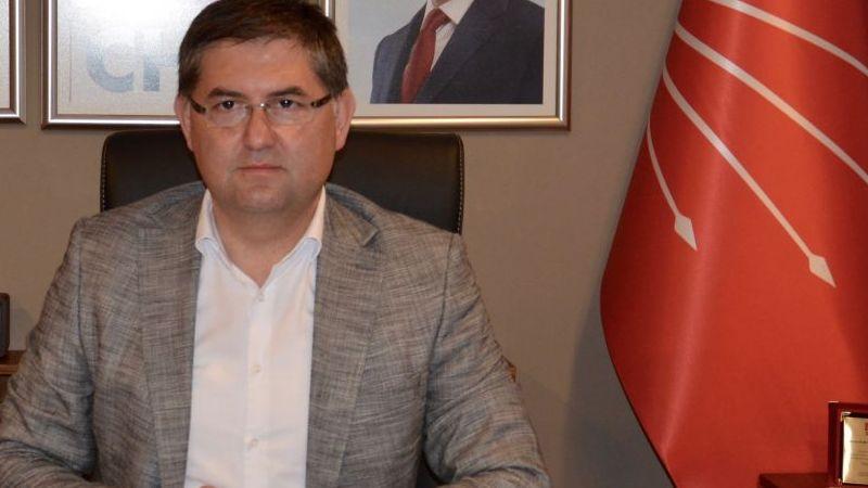 """Harun Yıldızlı; """"Sandıkta hesap vermeden, helallik yok"""""""