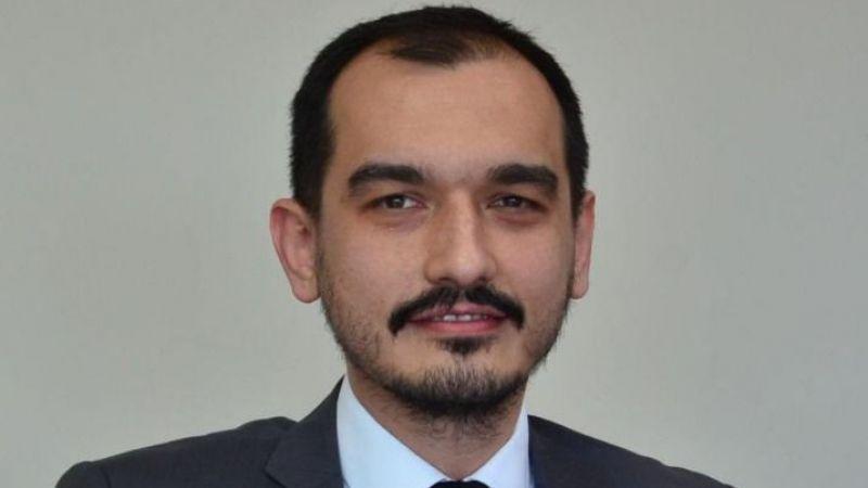 Kocaeli Haber - İzmit'in Boşa Geçen İki Yılını Kılıçdaroğlu da Onayladı