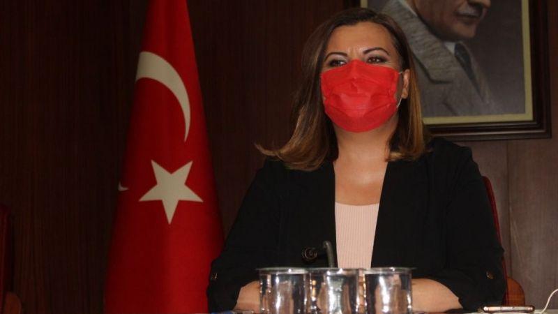 Fatma Kaplan Hürriyet'ten Komisyon Kararı!