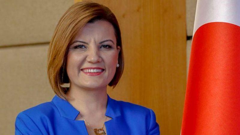 Kocaeli Haber - Türk Milleti'nin Bağımsızlık Yolundaki Umutlarının İnanca Dönüştüğü Gündür