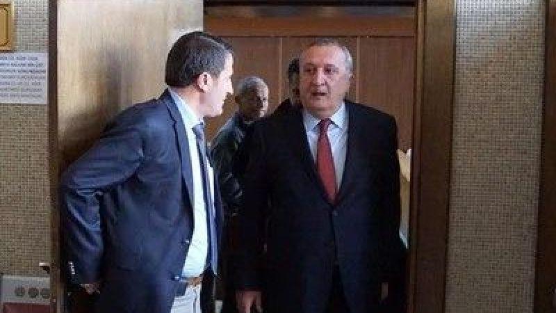 Mehmet Ağar Hakkındaki 'JİTEM'den Beraat' Kararı Bozuldu!