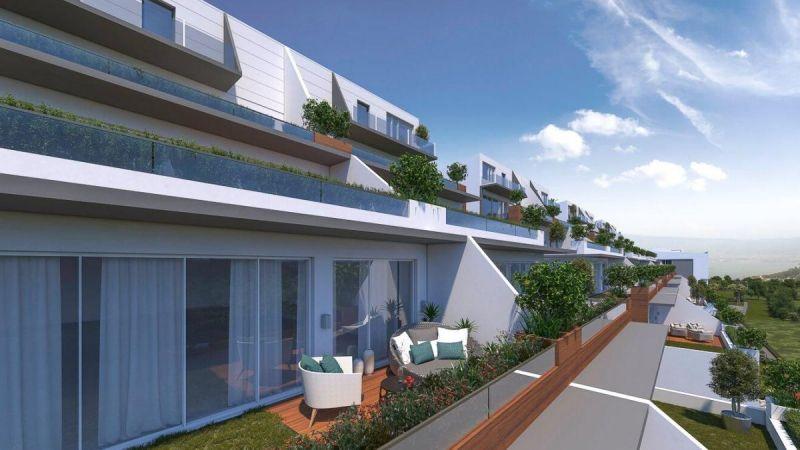 Kocaeli Haber -İzmit Belediyesi Vadi İzmit Evleri'nde 9 daireyi daha satışa çıkarıyor