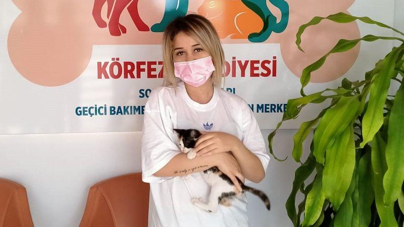 Kocaeli Haber - Körfez'de 'Minik Patiler' için Tam Destek