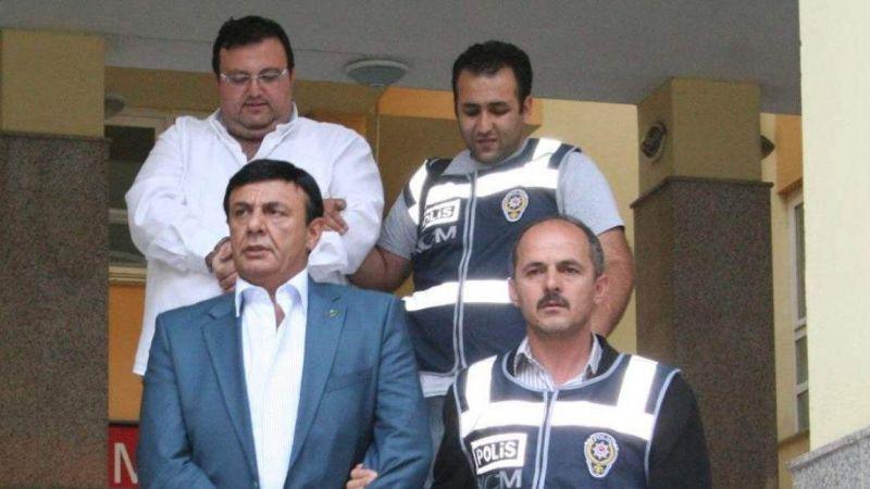 Kocaeli Haber - Kocaelispor'un Zimmet Davasında 19 Yıl 9 Ay Hapis Cezası
