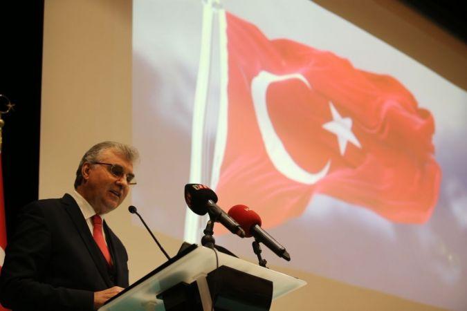 Büyükşehir Haziran meclisi toplanıyor