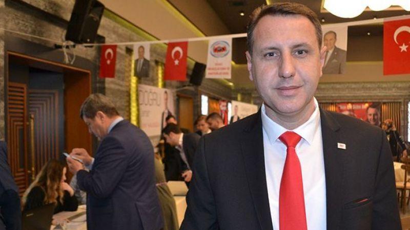 Alpay Hacıoğlu Hakkındaki İddialara Cevap Verdi