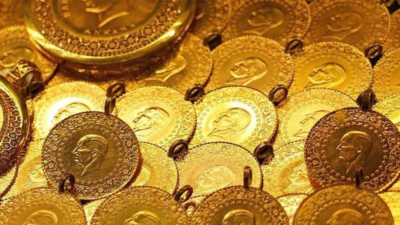 Altın fiyatları kritik sınıra dayandı: İşte son durum
