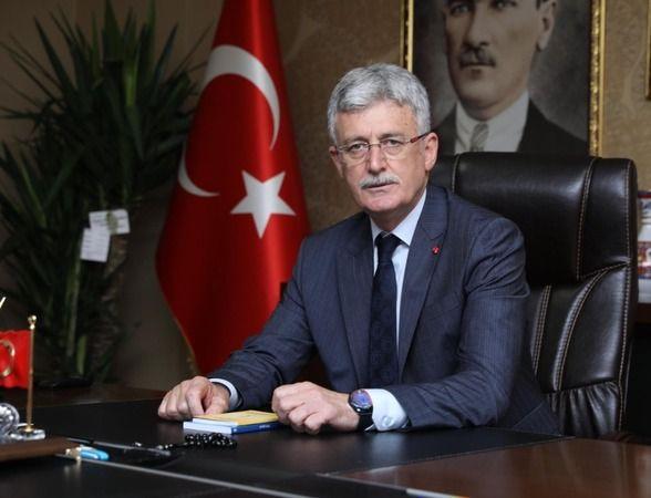 Mehmet Ellibeş'ten Muhalefete Yönelik Sert Eleştiri