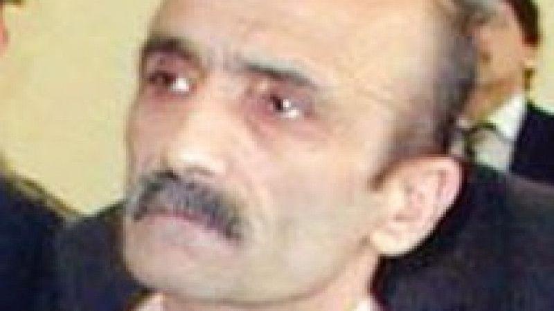 Ünlü mafya Hadi Özcan'a 75 yıl hapis cezası