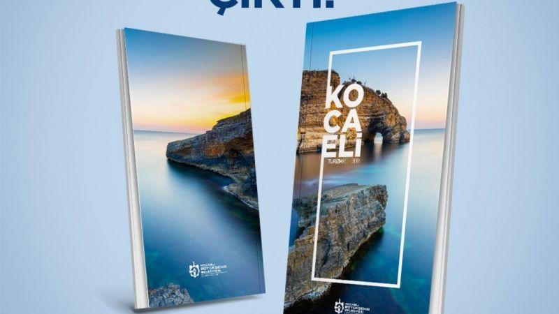 Kocaeli Haber - Kocaeli'nin Turizm Rehberi Yenilendi