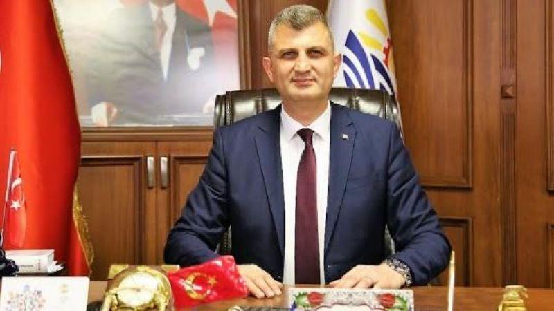 Cumhurbaşkanı Erdoğan İhale Canlı Yayınlansın Dedi Akıllara Ali Yıldırım Sezer Geldi!