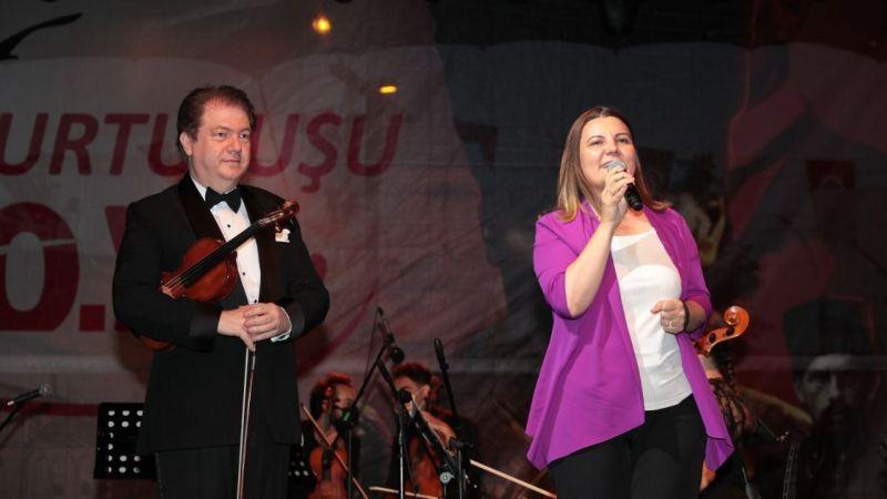 Kocaeli Haber - Fatma Kaplan Hürriyet, Sanat Akademimiz Çok Ses Getirecek
