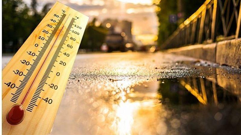 Kocaeli Haber - Kurban Bayramı'nda Kocaeli Hem Sıcak Hem Yağışlı Olacak