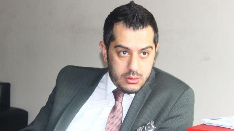 Kocaeli Haber - İbrahim Çakıroğlu'ndan Kurban Bayramı Mesajı