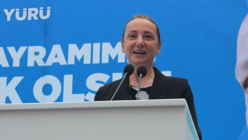 Kocaeli Haber - Zeybek, Kıbrıs'tan Erdoğan'ın Selamını Getirdi