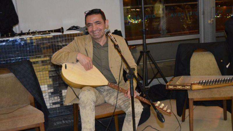 Kocaeli Haber - İzmit sokaklarında müzik türkülerle devam edecek