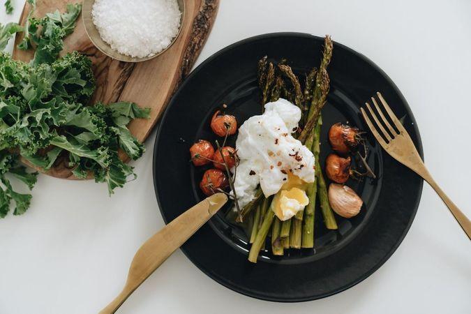 Kocaeli Haber - Doğru Kahvaltı Nasıl Hazırlanmalıdır?