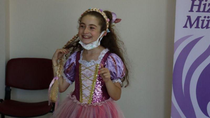 Kocaeli Haber -Çocuk Sinema Okulu'nda  yarın ders başı yapılacak