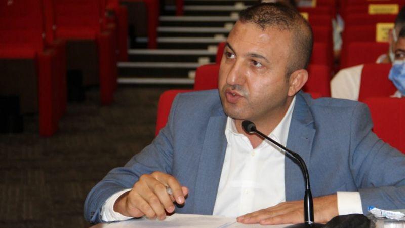 Kocaeli Haber -CHP, Yürüyüş Yolunu Sordu! Titiz Bir Çalışma Yapılmadığı Görülüyor