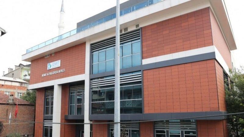 Kocaeli Haber - İzmit Sanat Akademisi 1 Ekim'de başlıyor