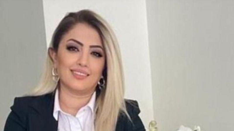 Kocaeli Haber - İş Dünyası Irak'a Davetli