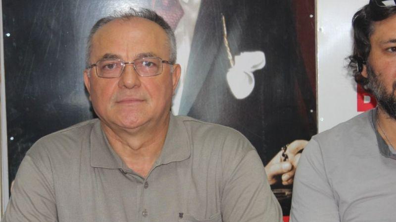 Kocaeli Haber - Toplu Sözleşme Memurun Değil, AKP'nin Çıkarlarını Gözetmiştir