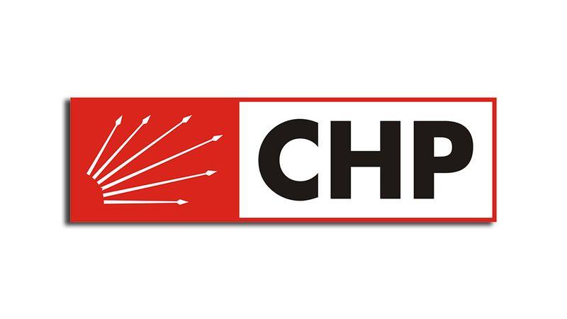 Kocaeli Haber - CHP Kocaeli'nin Zafer Yürüyüşü Bu Yıl Gebze'de