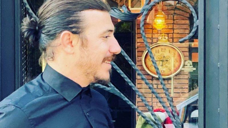 Kocaeli haber - Divane Kahve Evleri'nin işletmecisi Mücahit Yaman, franchising kararını duyurdu