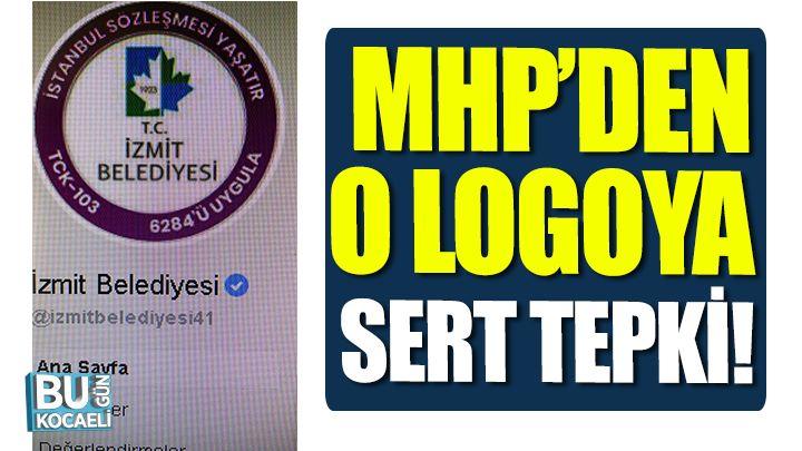 İzmit Belediyesi açıkça siyasi rant peşinde olarak propaganda yapmaktadır!
