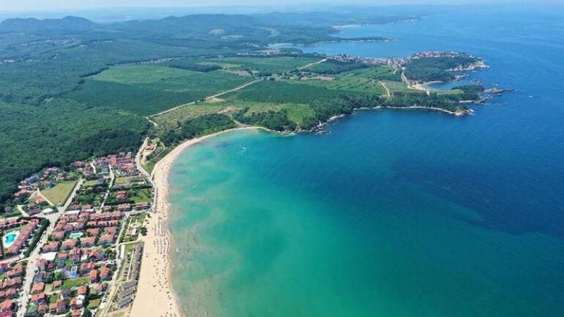Kocaeli Haber - Kandıra'da Bu Plajlarda Denize Girmek Yasak