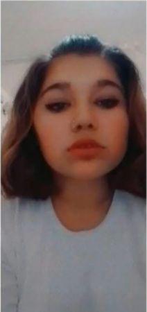 Evden çıktı bir daha geri dönmedi: Ailesi 14 yaşındaki Miraç'ı arıyor