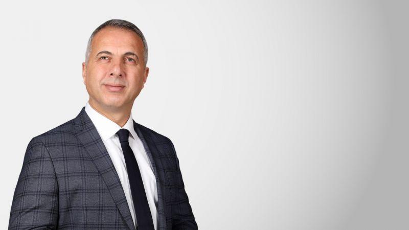 Şehit Gaffar Okkan anısına anlamlı turnuva