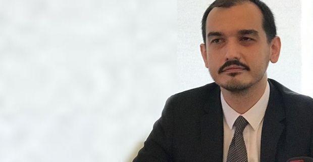 """Kocaeli Haber - Ali Güney: """"Genel Başkanlarına Bile Gerçeği Söylemiyorlar"""""""
