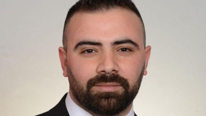 Kocaeli Haber - Meclis Üyesi'nden Çınar Evi Eleştirilerine Cevap Sert Oldu!