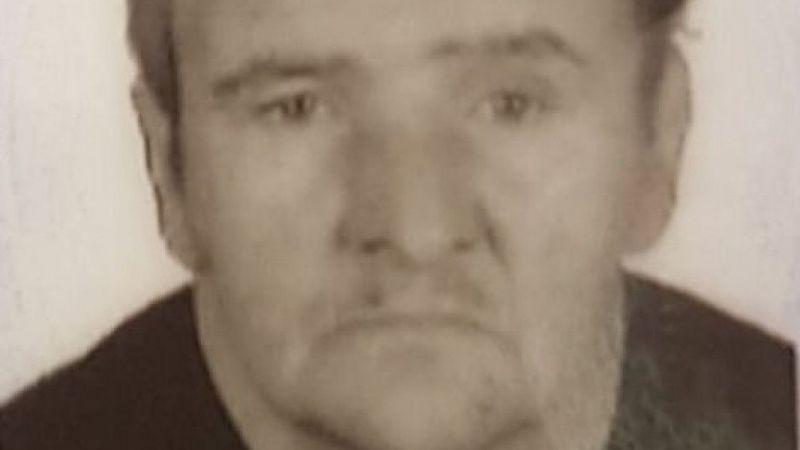 Kocaeli Haber - Zihinsel Engelli Şahsı Öldüren Zanlılara 15 Yıla Kadar Hapis İstemi