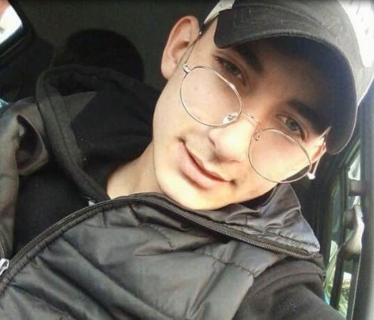 Kocaeli Haber - Kocaeli'de Aniden Fenalaşan 19 Yaşındaki Genç Hayatını Kaybetti