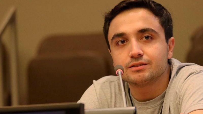 Kocaeli haber - Türk işadamlarına Silikon Vadisi'nde yatırım fırsatı