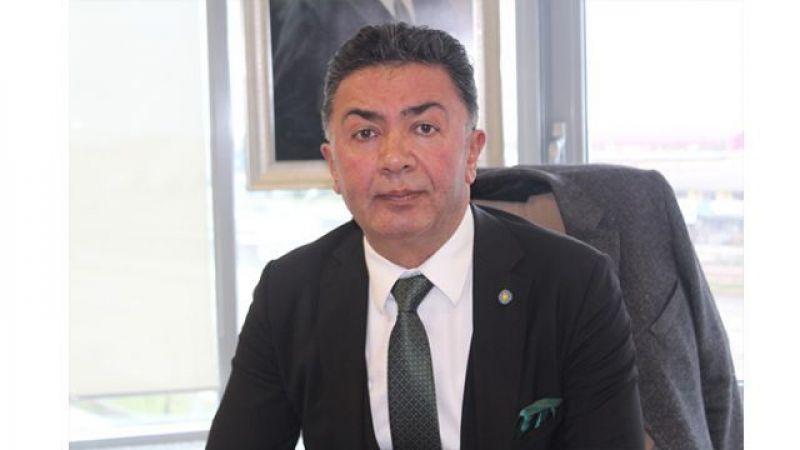 Kocaeli Haber - Meral Akşener ile Başbakanlık İcra Makamı Olacak