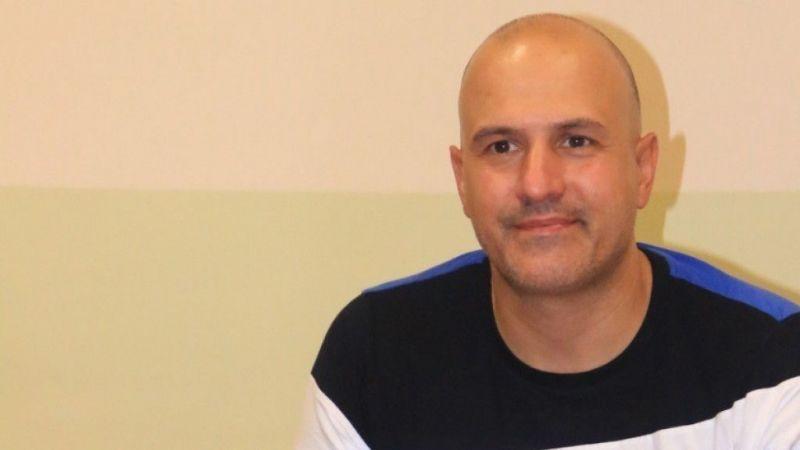 """Kocaeli Haber - Ahmet Murat Yolcu: """"Daha iyi olacağımızın sözünü veriyorum"""""""