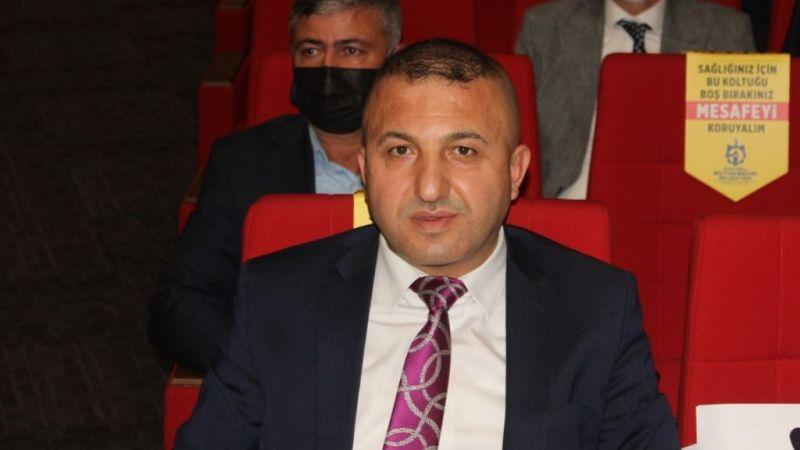Kocaeli Haber - CHP Meclis Üyeleri Sordu; Büyükşehir Yaptığı Asfaltlama Çalışmalarından Ödeme Aldı mı?