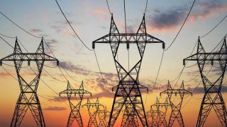 Elektrik kesintileri yapılacak