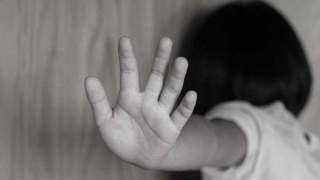 10 yaşındaki çocuk istismara uğradı