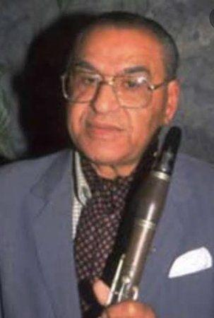 Mustafa Kandıralı vefat etti