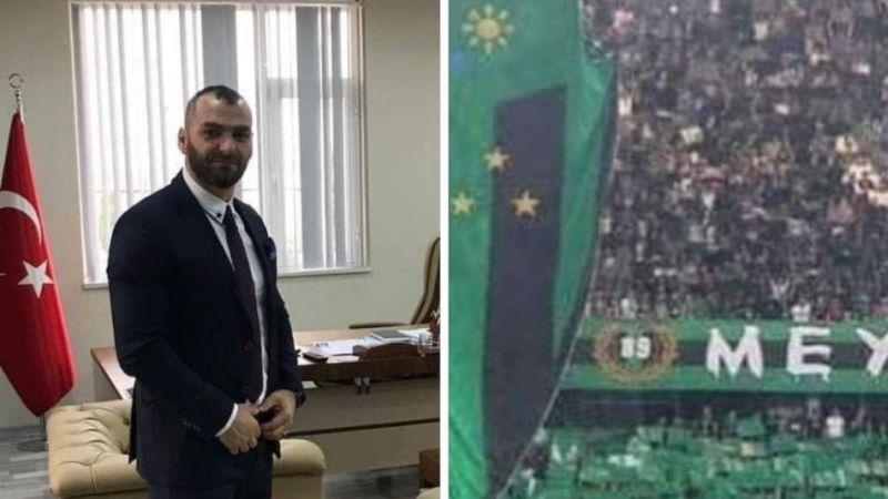 Kocaelispor Transfer komitesi başkanı oldu