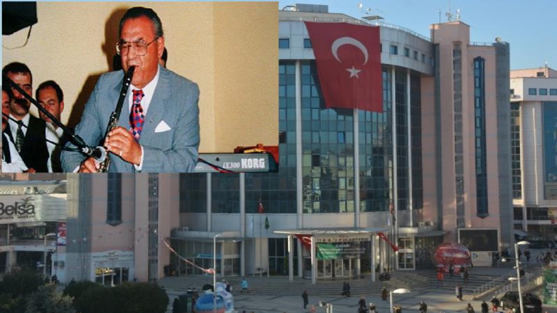 """""""Ölümsüz Nefes Mustafa Kandıralı"""" anısına klarnet yarışması"""