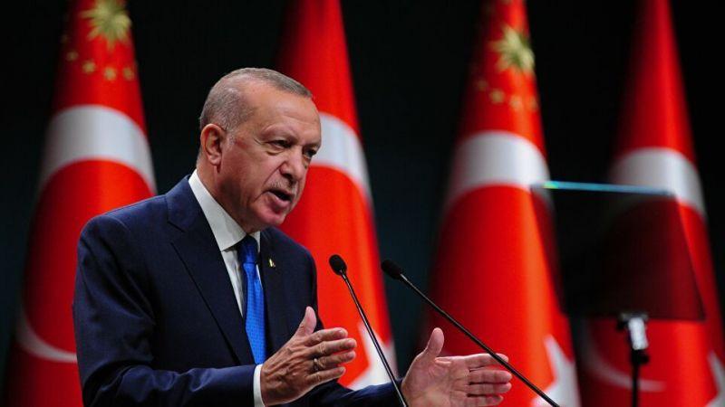 Erdoğan'dan Cafe ve restoranlara sürpriz