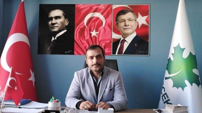 Aydınlık, AK Partinin Cumhurbaşkanı adayı kim olacak?