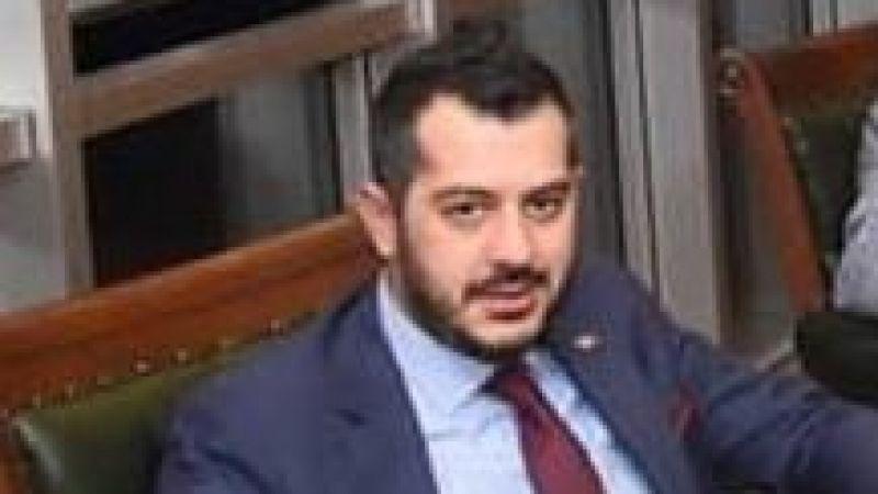 """İstiklal Marşı, Türk milletinin ruh köküne tercüman olmuş"""